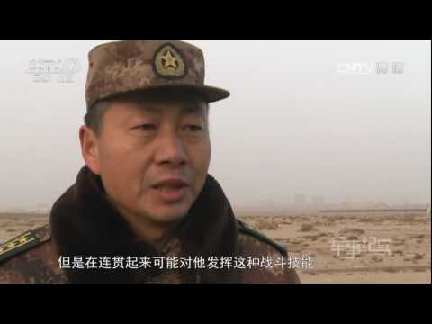 China,Russia,Kazakhstan,Kyrgyzstan military exercise B