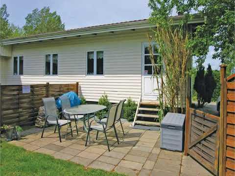 Apartment Sommerbyen - Nyborg - Denmark