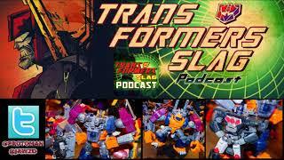 Transformers Power of the Primes Evolution Optimal Optimus Primal looks AMAZING!