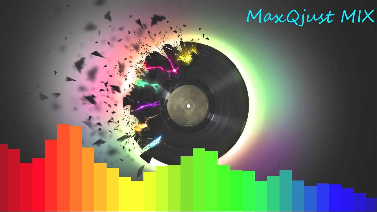 My Mix Youtube