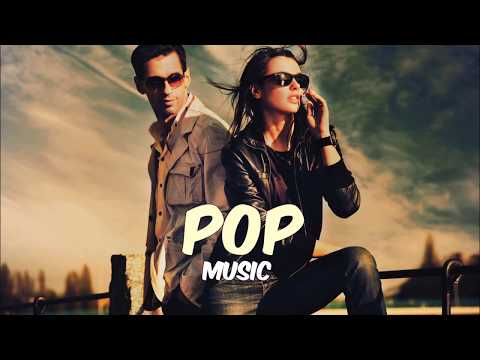 Música POP Actual para Trabajar Alegre en Oficinas y Tiendas | The Best Pop, Indie, Folk Music Mix