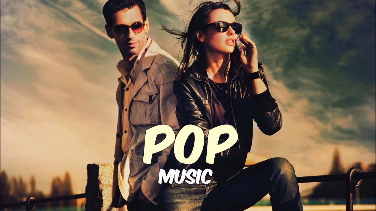 Música Pop Actual Para Trabajar Alegre En Oficinas Y Tiendas The Best Pop Indie Folk Music Mix Youtube