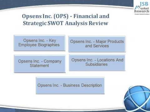 Aldi, Inc. – Strategic SWOT Analysis Review