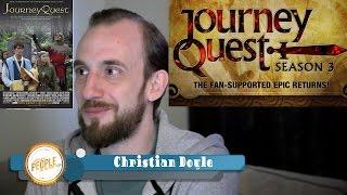 Baixar Christian Doyle - Between 2 Pints - Episode 18