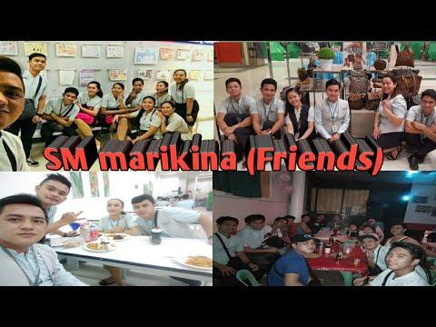 sm-marikina-|-last-day