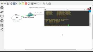 Cisco ios embedded packet capture epc lab part 1