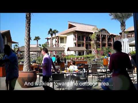 lapita hotel dubai parks and resorts