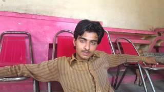 Karachi Vynz Latest video