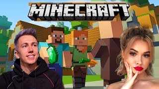 Download Lagu Kidnapping Villagers! With Simon! MP3