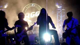 Династия - Войди в мой храм.MPG(Jagger club 5.05.11., 2011-05-13T01:40:31.000Z)
