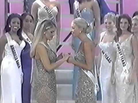 Miss Teen USA 2002 - Wikipedia