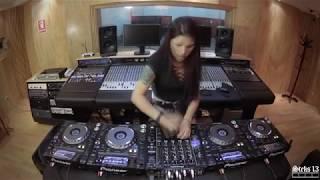 Rozz - Mixing - 2017