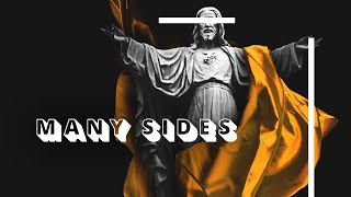 Elevate | Many Sides (Part 3) | Pastor Tyler | 4.20.21 | 7 PM