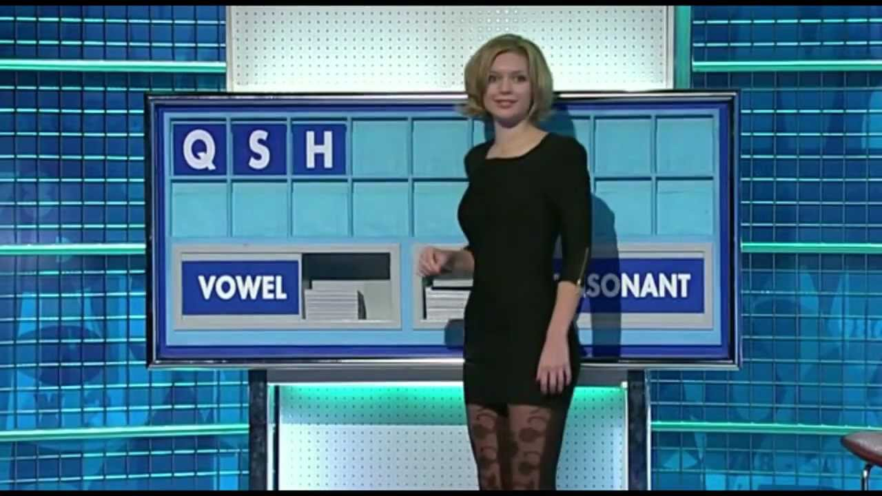Out Ten Cats Does Countdown