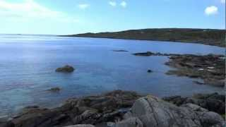 Dog's Bay - Roundstone