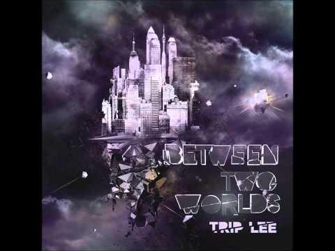 Trip Lee (Ft. Jai) - The Invasion (Hero)