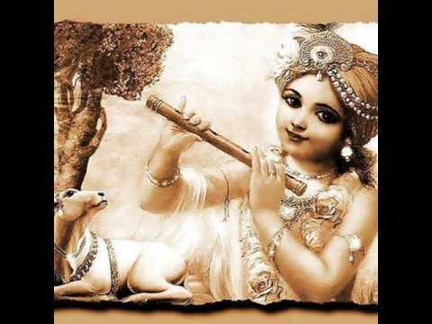Ek Vaar Shyam Tame Radha Ne