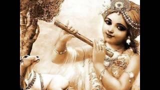 Gambar cover Ek Vaar Shyam Tame Radha Ne
