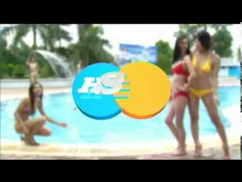 """TVC Quảng cáo: """" Sơn Đông á"""", Đạo diễn: Phạm Đông Hồng"""