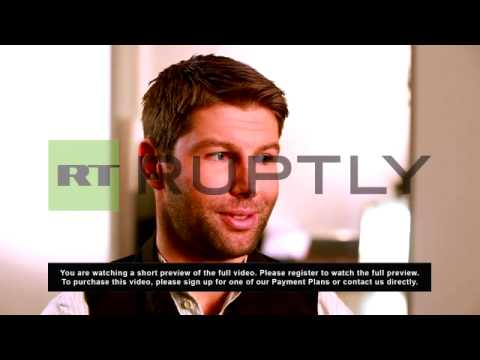 Germany: Hitzlsperger comes out as highest-profile gay footballer