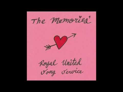 The Memories - Okay, Cupid
