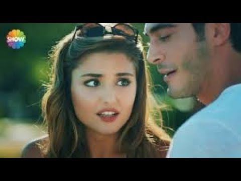 Pashto New Sad Songs 2018 HD Latest Song