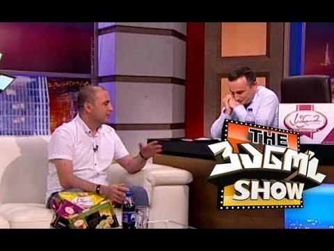The ვანოს Show  17 მაისი 2019 სრული გადაცემა  vanos shou 17 maisi 2019