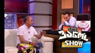 The ვანო`ს Show - 17 მაისი 2019 სრული გადაცემა / vanos shou 17 maisi 2019