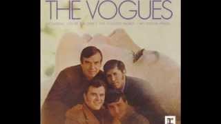 The Vogues-My Special Angel
