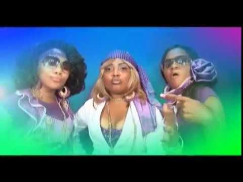 Miss Didy Feat. N'Star - Meu Marido
