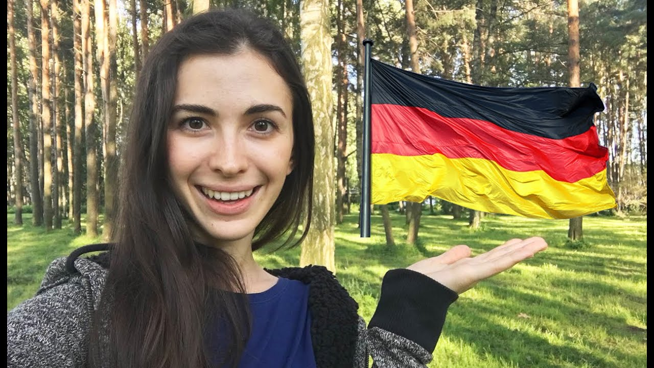 How to Speak German: The Faster Way to Learn German ...
