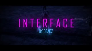 Lineage 2 Interface DEADZ