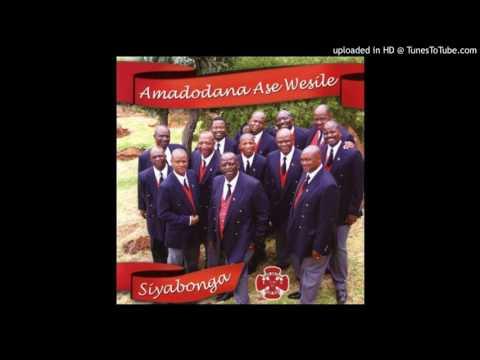 Amadodana aseWesile - Hosana_enyangweni