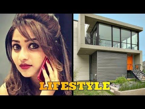 Rachita Ram Lifestyle | Biography | Family | Age | Networth | Salary | Photos |2019