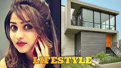 Rachita Ram , Actress,  Lifestyle , Networth , Age , Salary , Education , Biography , Family, 2019.