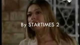 دقات قلب  startimes2 (2)