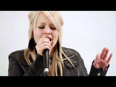 VE-5 Vocal Performer Overview