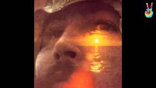 David Crosby - 09 - I