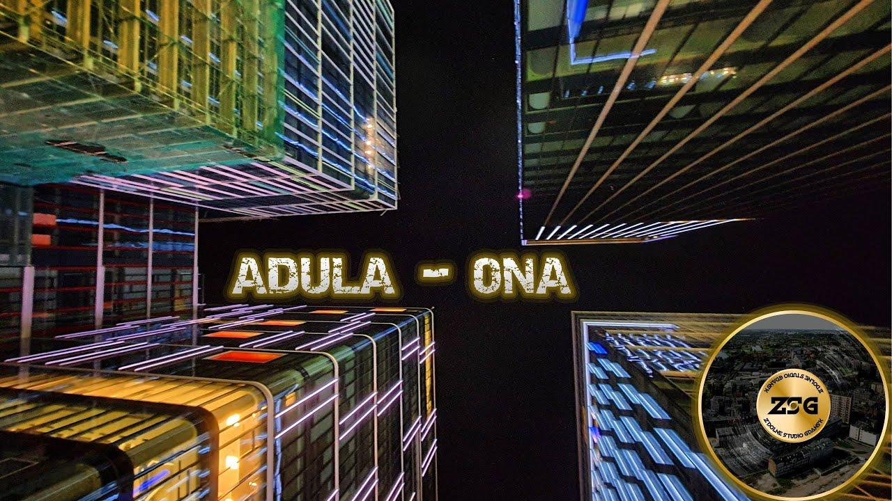 Download Adula  -  Ona