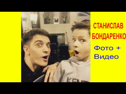 Панин, Алексей Вячеславович — Википедия