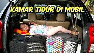 Pixel Bikin Kamar Tidur di Mobil Buat Mudik Lebaran thumbnail
