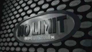 No Limit (RM Remix) Full Version - 2 Unlimited