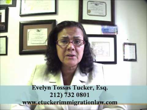 Deferred Action for DREAMers w/ Options for non-DREAMers - Warning from NY Immigration Attorney