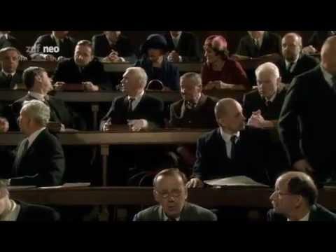Die Deutschen (The Germans) S02E10 'Gustav Stresemann und die Republik' (Eng Sub)