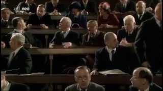 Die Deutschen (The Germans) S02E10