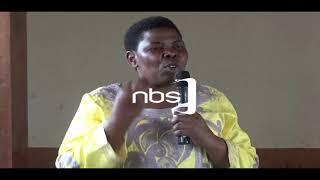 Abavubuka ba NRM Baatulidde Omuwanika thumbnail