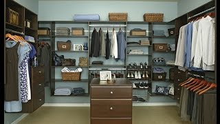 I created this video with the YouTube Slideshow Creator (https://www.youtube.com/upload) diy walk in closet systems,closet