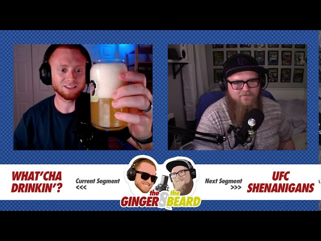 Return of the Cow Box - Ep. 28 - 9/11/20