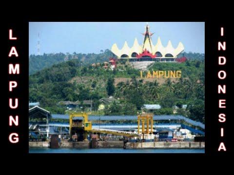 wisata-indonesia:-status-provinsi-lampung-diberikan-oleh-jakarta-sampai-tahun-1964,-lampung-01