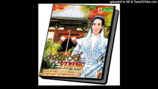 Nguyệt Hổ Vương-Vương Linh-Phượng Hằng